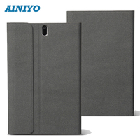 Pu Leather Protective Cover Case For Chuwi Hi8 Air 8 0 Inch Tablet Free Screen Protector
