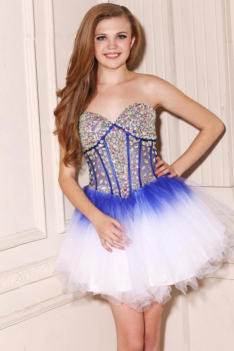 2015-Sexy-Sweetheart-Rhinestones-Crystal-Beaded-Pink-Corset-Homecoming-Dresses-Short-Cocktail-Dresses-21062