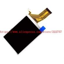 NEW LCD Display Screen for SONY Cyber-Shot DSC-W150 DSC-W170 DSC-W210 DSC-W220 D