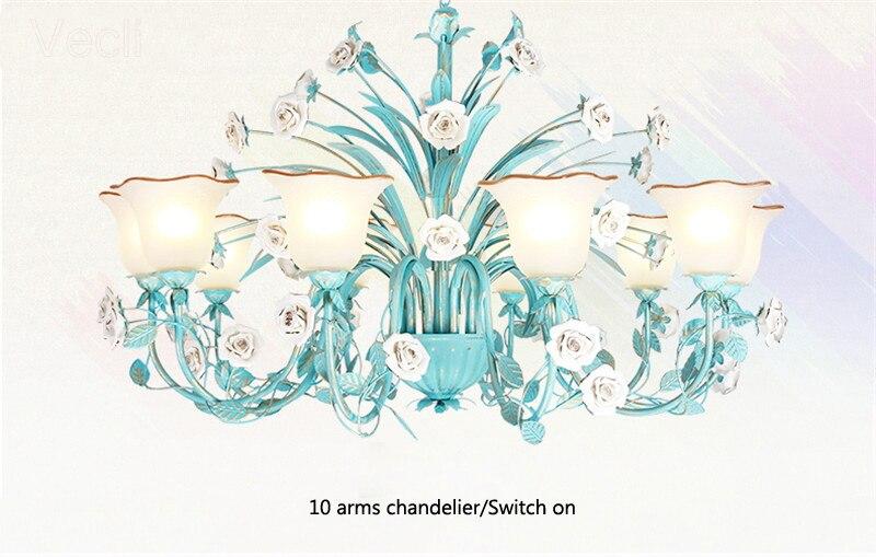 flower pendant  (39)