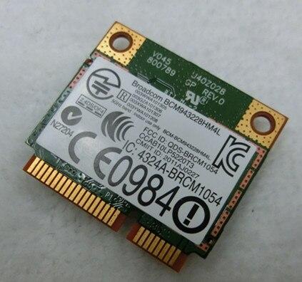 DELL 1370 WLAN MINI-PCI DRIVERS UPDATE