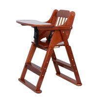 Сандалер дизайн балкон Poltrona стол стул ребенок Fauteuil Enfant Дети Мебель silla Cadeira стул