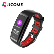 Smart Bracelet Blood Pressure Monitor Fitness Tracker fitness Wristband For Watch Women Men Smartband
