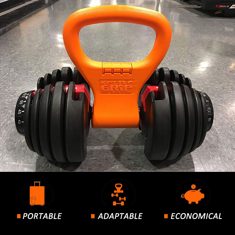 10 Cool Fitness Gadgets You Must Have
