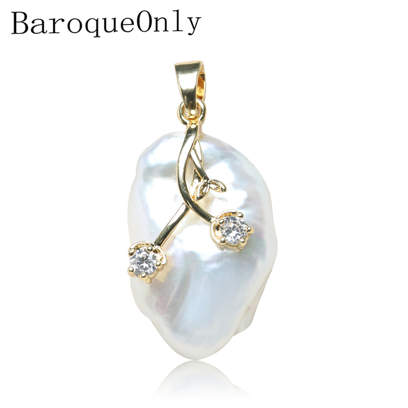 BaroqueOnly Square Shape Irregular Pearl Natural Freshwater White Flat Pearl 10-20mm Necklace Pendants  PSBaroqueOnly Square Shape Irregular Pearl Natural Freshwater White Flat Pearl 10-20mm Necklace Pendants  PS