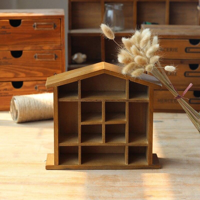 dekorative regalhalterungen | möbelideen, Mobel ideea