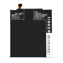 For Xiaomi Mi3 Mobile phone Xiaomi Replacement Battery BM31