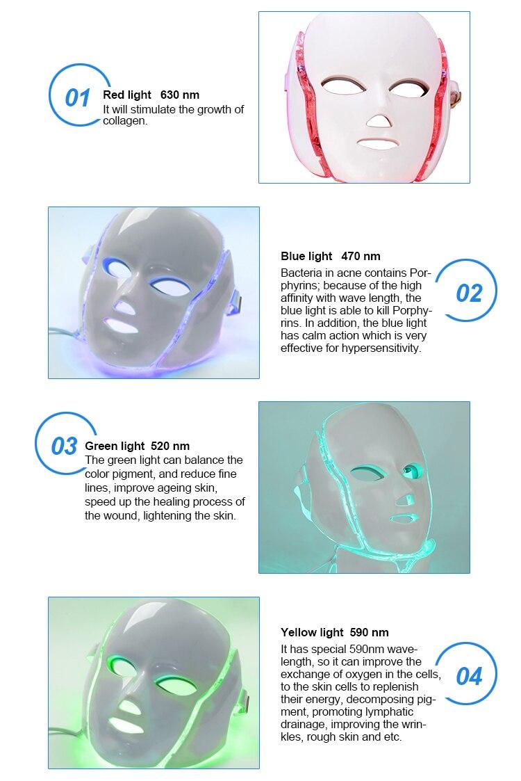 PDT-face-mask_14