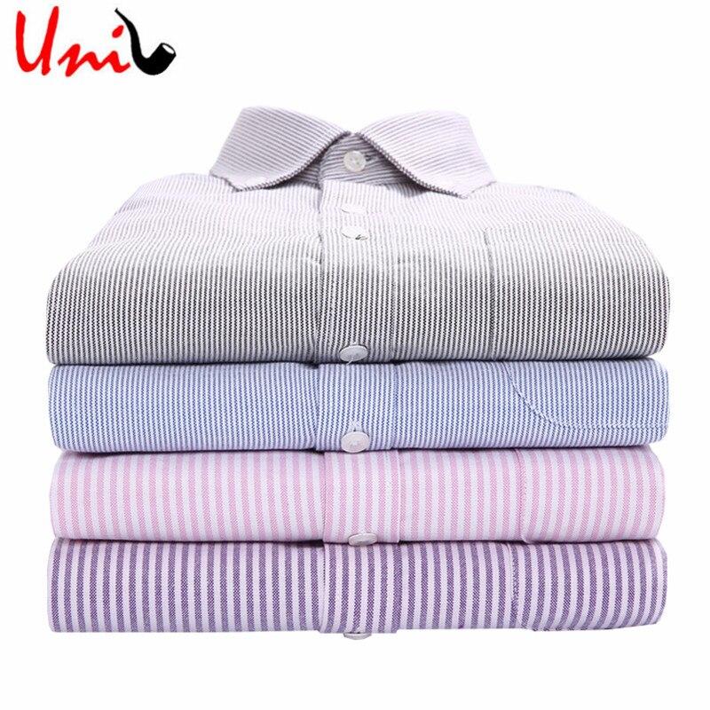 Online Get Cheap Mens Shirt Button Down Collar -Aliexpress.com ...