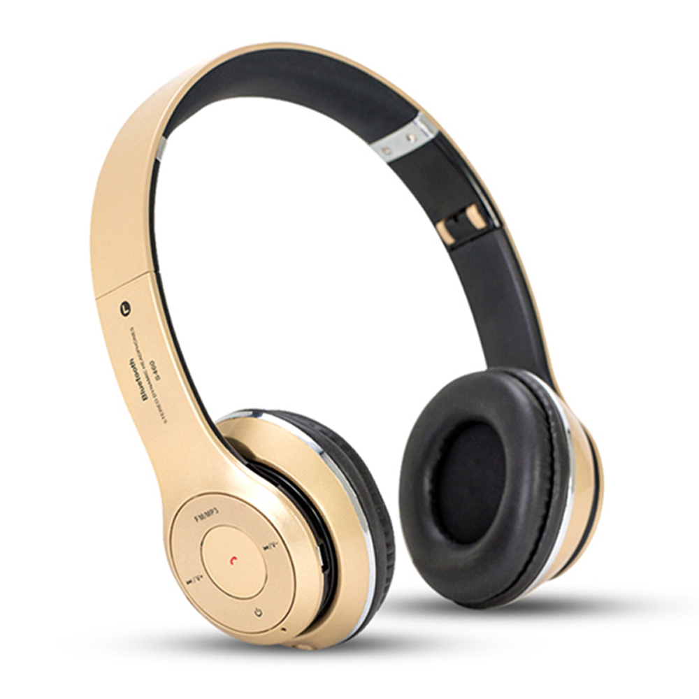 online buy wholesale noise cancelling headphones from china noise cancelling headphones. Black Bedroom Furniture Sets. Home Design Ideas
