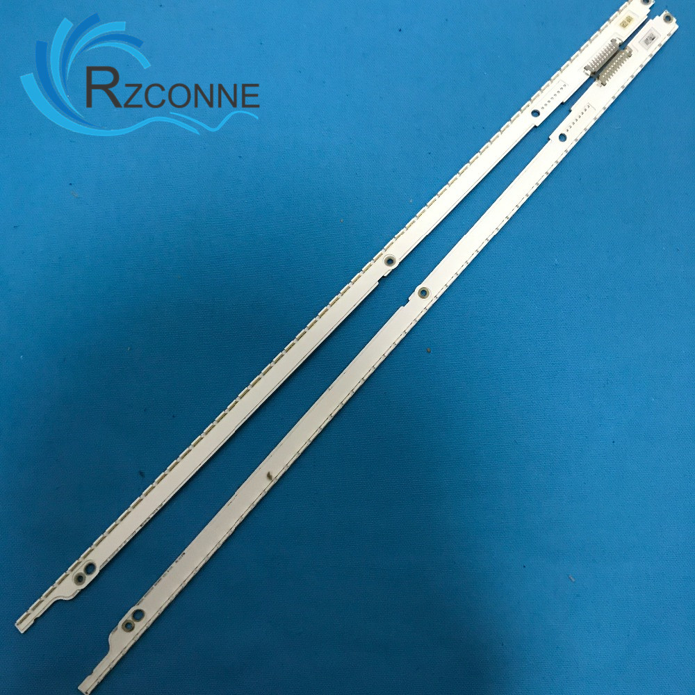 LED Backlight Lamp Strip For UE40ES6530 UE40ES6800 UA40ES6100 2012SVS40 7032NNB 3D R2GE-400SMB-R3 A BN96-21712A 711A
