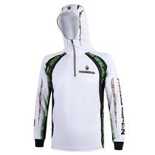2016 New Men/Women brand fishing shirt outdoor sportswear fishing sun protection jersey fishing tackles angler sports apparel