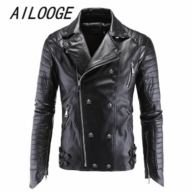 Popular Faux Leather Jacket Juniors-Buy Cheap Faux Leather Jacket ...