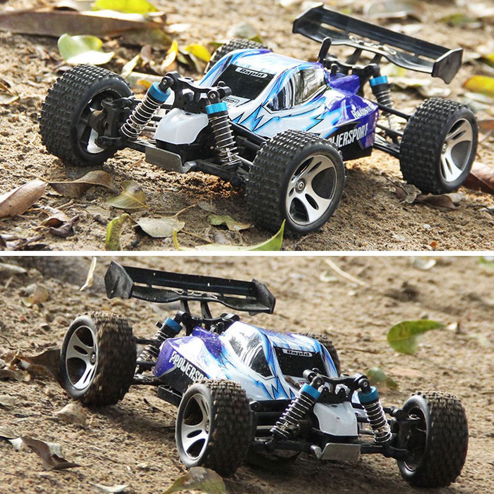 WLtoys-A959-Electric-Rc-Car-Nitro-118-24Ghz-4WD-Remote-Control-Car-High-Speed-Off-Road-Racing-Car-Rc-Monster-Truck-For-Kids-4