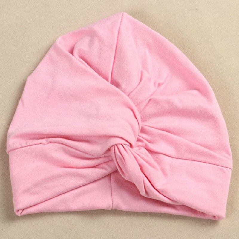 ON SALE Laste müts, 12 värvivalikut 2