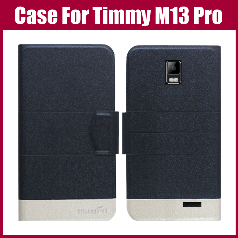 Žhavá sleva! Timmy M13 Pro Case Nové příchod 5 barev Módní - Příslušenství a náhradní díly pro mobilní telefony