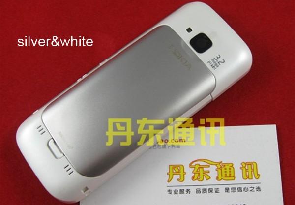 c5silver-white-1