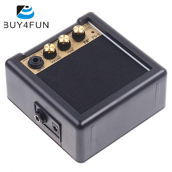 Online Get Cheap Electric Guitar Tone Control -Aliexpress.com ...