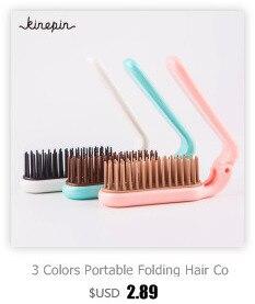 4 шт./компл. Пластик Плойка для завивки волос, большой захват для укладки волос роликовые бигуди парикмахерские DIY Инструменты для укладки волос дома Применение бигуди для волос