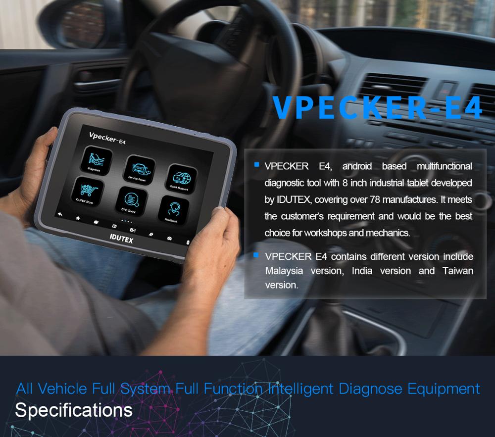 Para Hyundai Kona i30 PD h350 Auto Radio Adaptador volante teclas adaptador de cámara