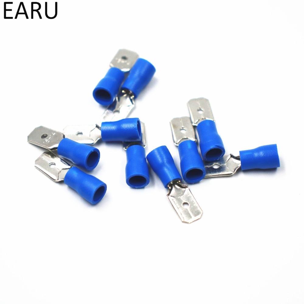 Xigeapg 100 pzs Ataduras de cables de tipo de montura de plastico Base de montaje de tornillo 5 mm Ancho