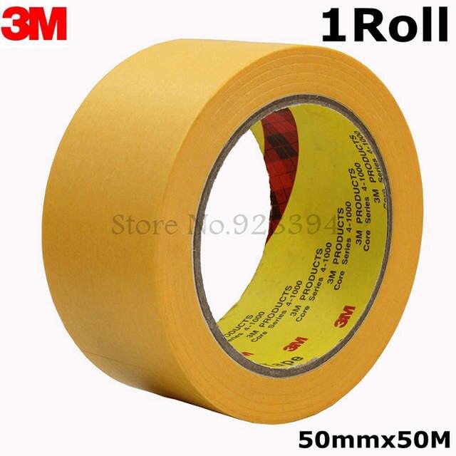 3m fine line masking tape automotive