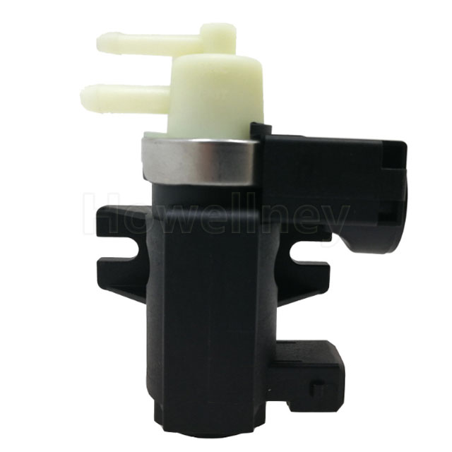 66554-03797Turbo Vacuum Modulator Pressure Converter Solenoid Valve for Ssangyong Actyon Sports Rexton 06-10 6655403897