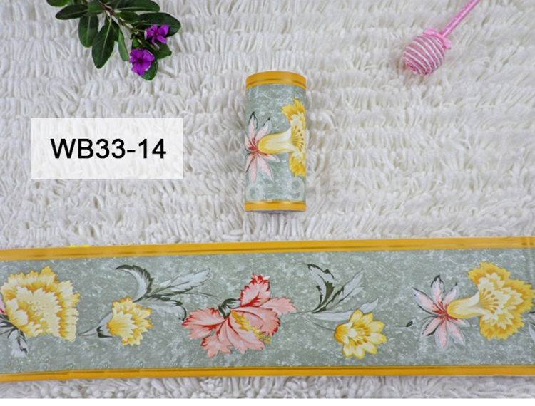 WB33 16