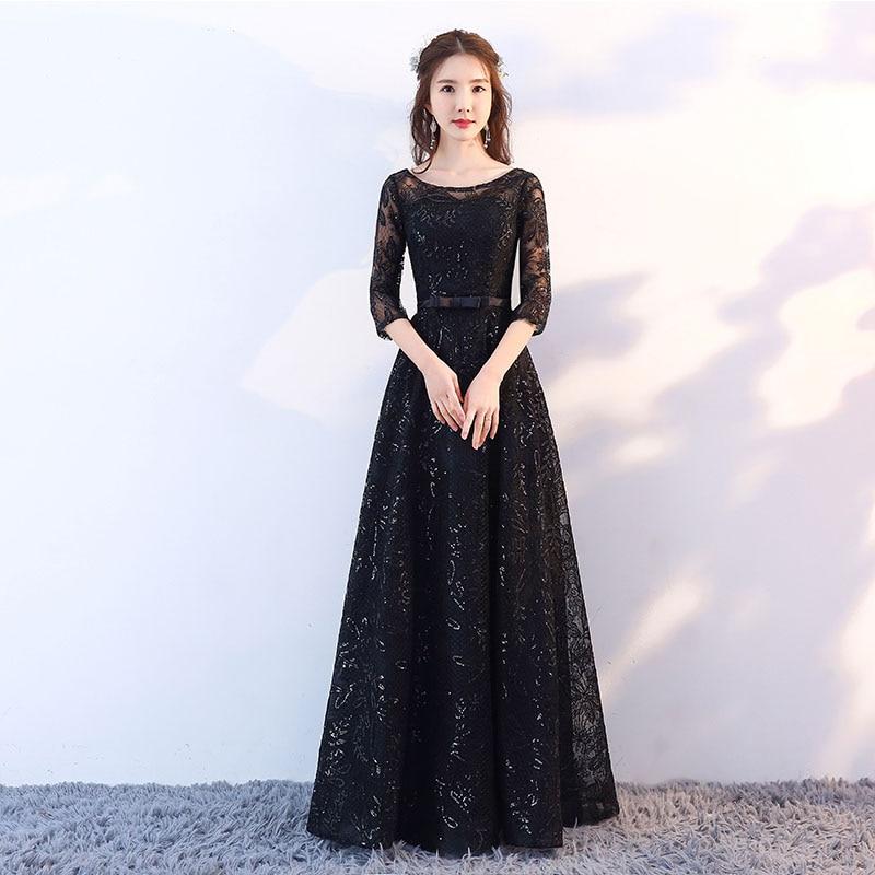 uzun abiye elbise ,abiye elbise,uzun abiyeler,gece elbisesi,mezuniyet elbisesi