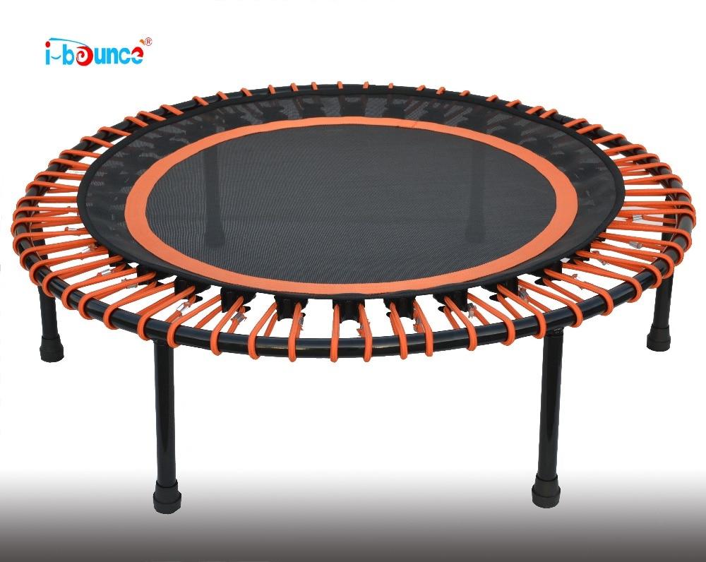 fitness trampoline reviews online shopping fitness trampoline reviews on. Black Bedroom Furniture Sets. Home Design Ideas