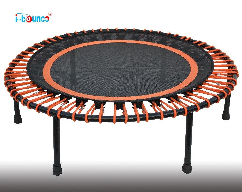 online get cheap mini trampoline alibaba. Black Bedroom Furniture Sets. Home Design Ideas