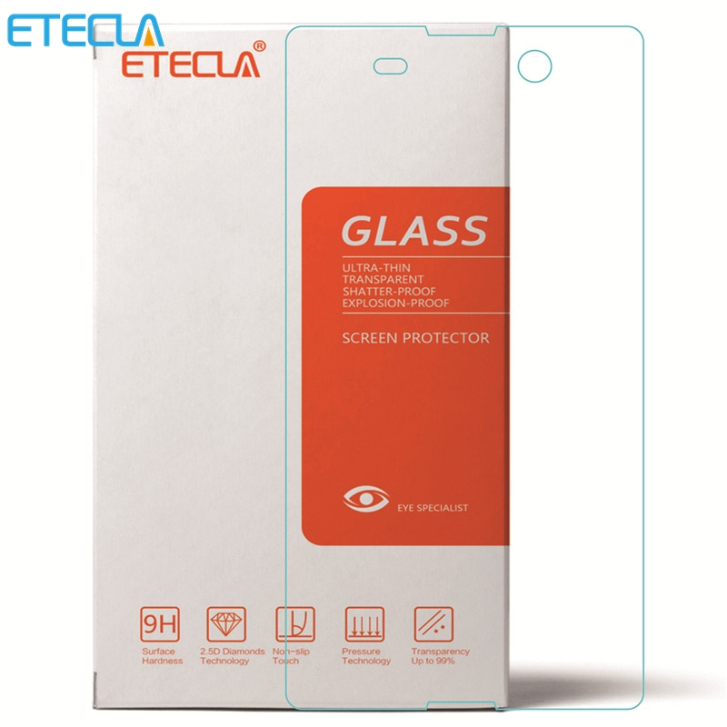 For Sony Xperia M5 Glass Sony Xperia M5 Tempered Glass For Soni Experia E5603 E5606 E5653 E5633 Screen Protector 9h Film
