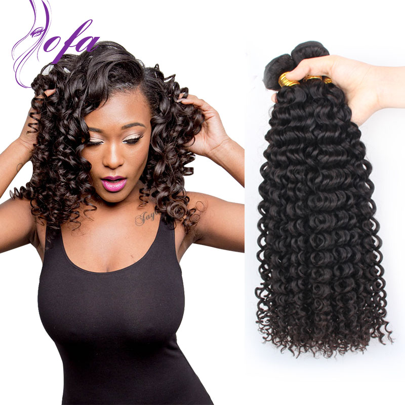 Top Selling Brazilian Sew In Hair Extension Brazilian Virgin Remy