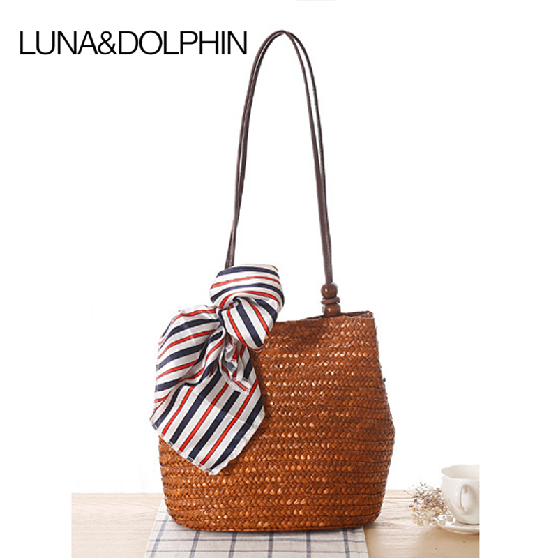 Online Get Cheap Natural Beach Bag -Aliexpress.com | Alibaba Group