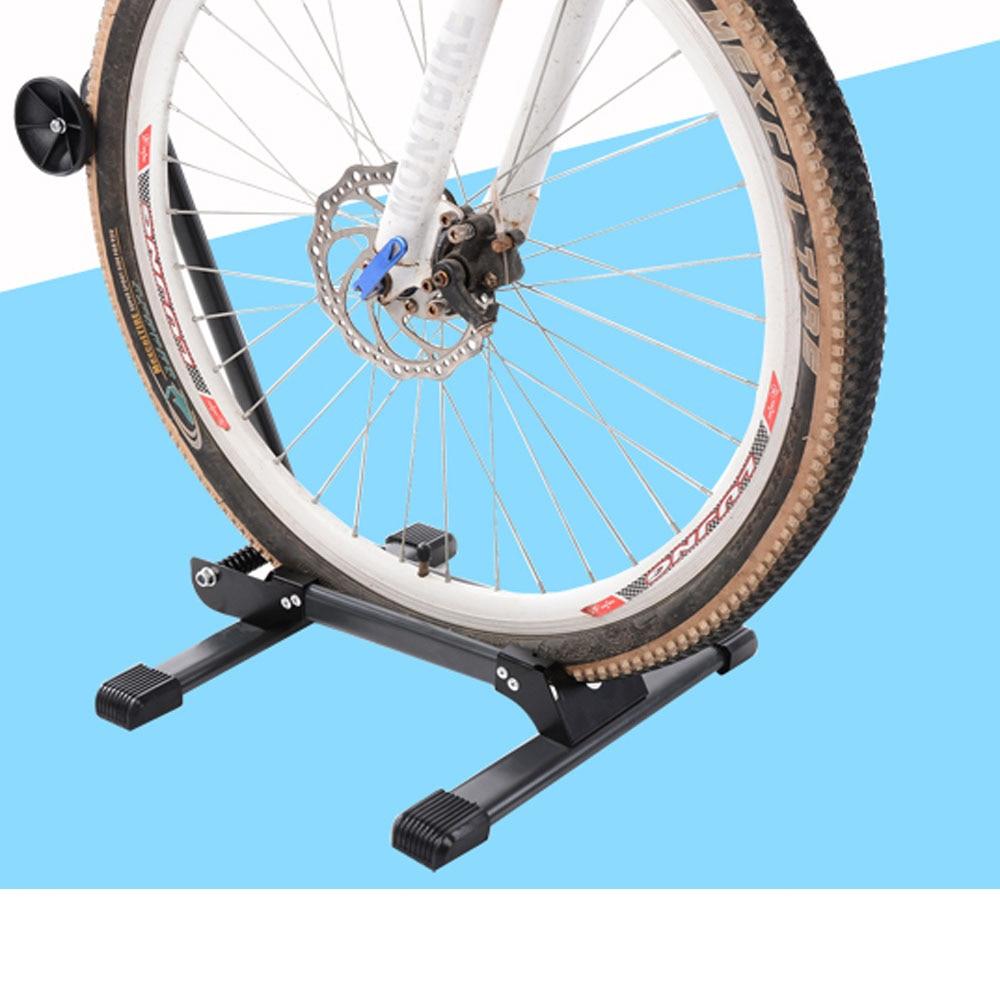 Πλαίσιο στήριξης ποδηλάτων για - Ποδηλασία - Φωτογραφία 5