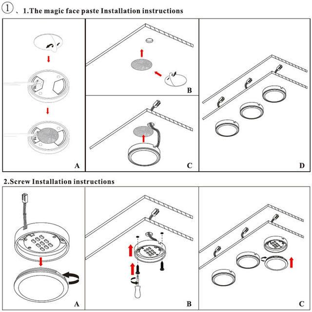 Vistoso Ikea Cocina 3d Planificador De Irlanda Cresta - Ideas Del ...