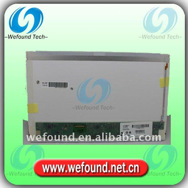 ФОТО Hot sell brand new A+LP140WH1-TLC1 LTN140AT03 B140XW01 V.2 for 14.0 inch LED laptop screen