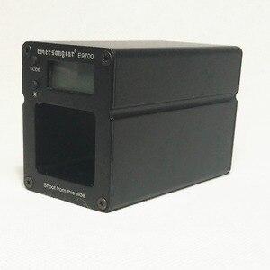 Image 3 - 2019 新 EmersonGear IPSC 陸軍射撃クロテスターピクセルと戦術エアガン高品質と精度 E9700