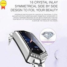 Smart Bracelet Heart Rate Monitor Blood Pressure Monitor 0.96'' Colorful Screen Vibrate Alarm Clock smart wristband pk band M3 4