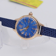 Shell Woman Ladies's Watch Japan Mov Retro Hours Tremendous Vogue Gown Bracelet Leather-based Reducing Woman Birthday Present Julius Field 932