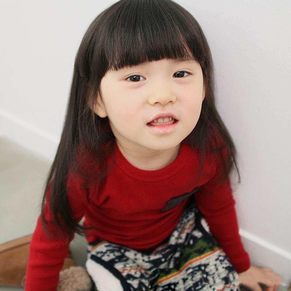 Autumn-Baby-Kids-Long-Sleeve-Crewneck-T-shirt-Pocket-Decor-Boy-Girl-Shirt-Clothes-2-7-Years-Hot-Sale-3