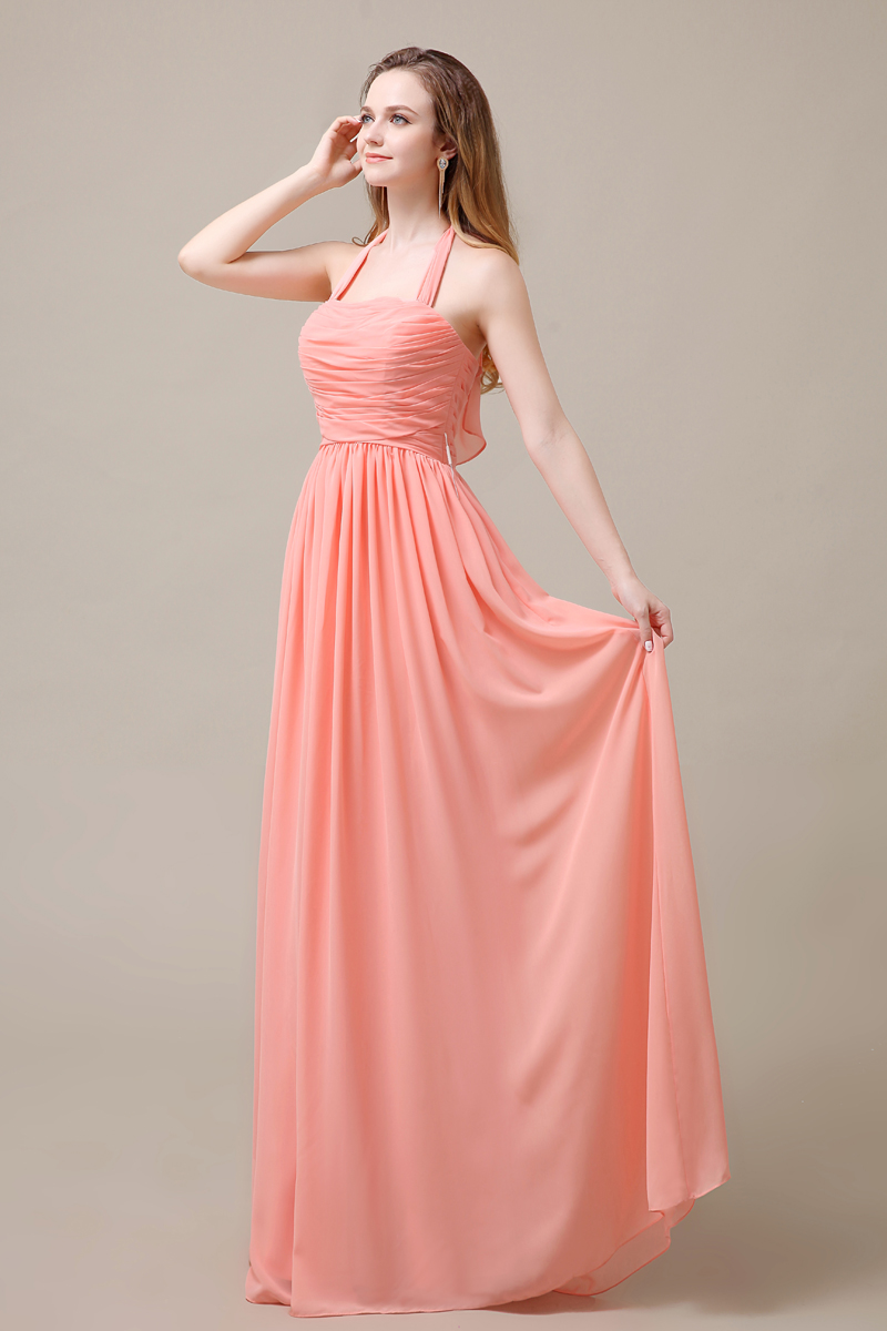 Compare Prices on Plus Size Bridesmaid Dress- Online Shopping/Buy ...