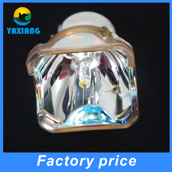 DT00891 Original bare projector lamp bulb for CP-A100 ED-A100 ED-A110 CP-A101 CP-A100J CP-A101 ED-A100 ED-A110 ED-A110J HCP-A8 dt01151 original bare lamp fits for projector cp rx79 ed x26 cp rx82 cp rx93