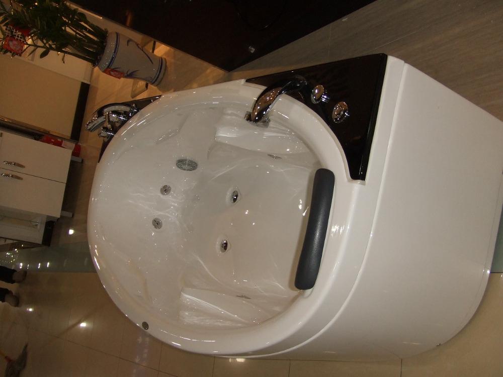 Online Get Cheap Whirlpool Badewannen -aliexpress.com | Alibaba Group Whirlpool Badewanne Hydromassage