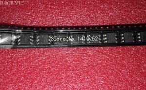 Image 1 - 100PCS/LOT MOC3063S TA1 MOC3063S SOP6 MOC3063   MODULE new in stock Free Shipping