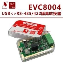 USB to 485 USB…