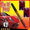 PDR инструменты Fix It Pro Ясно Ручка Ремонта Скреста Автомобиля Clear Coat Аппликатор Ремонта Скреста Автомобиля Наполнитель Герметик Живопись ручки