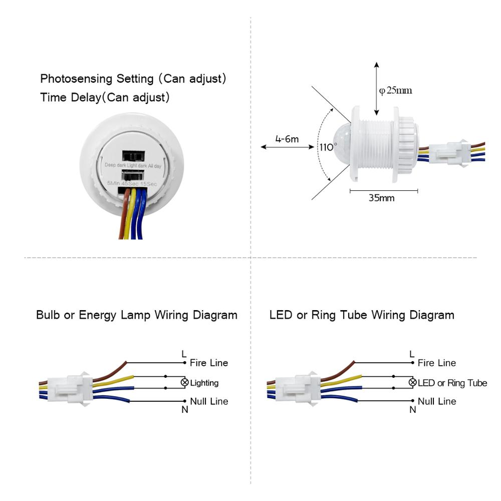 110 light switch wiring - Pogot.bietthunghiduong.co on light switch lamps, load control switch, light switch grounding, miniature snap-action switch, light dimmer switch, wiring diagram, light switch blue, light bulb, light switch repair, centrifugal switch, float switch, dip switch, light switch interior, light switches, rotary switch, light switch operation, light switch breakers, light switch insulation, pull switch, reed switch, key switch, mercury switch, transfer switch, light switch parts, analogue switch, light switch socket, sail switch, light switch connections, touch switch, push switch, knife switch, wireless light switch, light switch three, light switch electrical, light switch terminals, light switch painting, light switch installation, light switch paint, time switch,