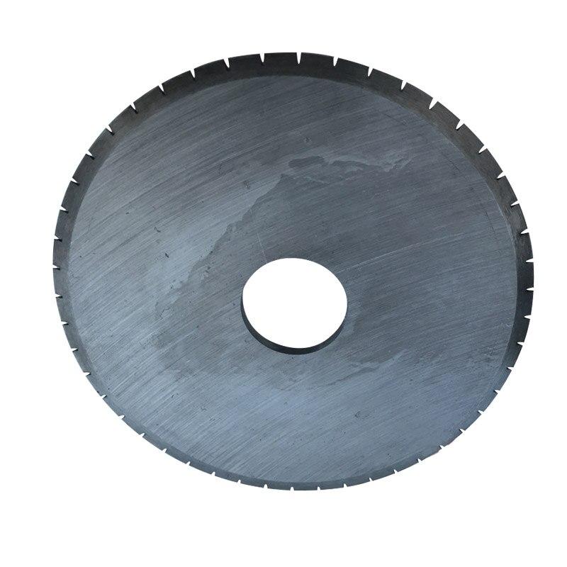 Промышленные лезвия/лезвие для резки пленки используется для машина для продольной Резки Фольги