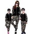 matching family clothes 2017 matching family outfits full matching family clothes gilding letter printed family clothes sets